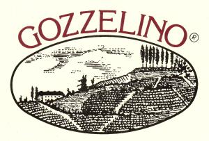 Gozzelino logo