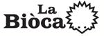 La-Bioca logo